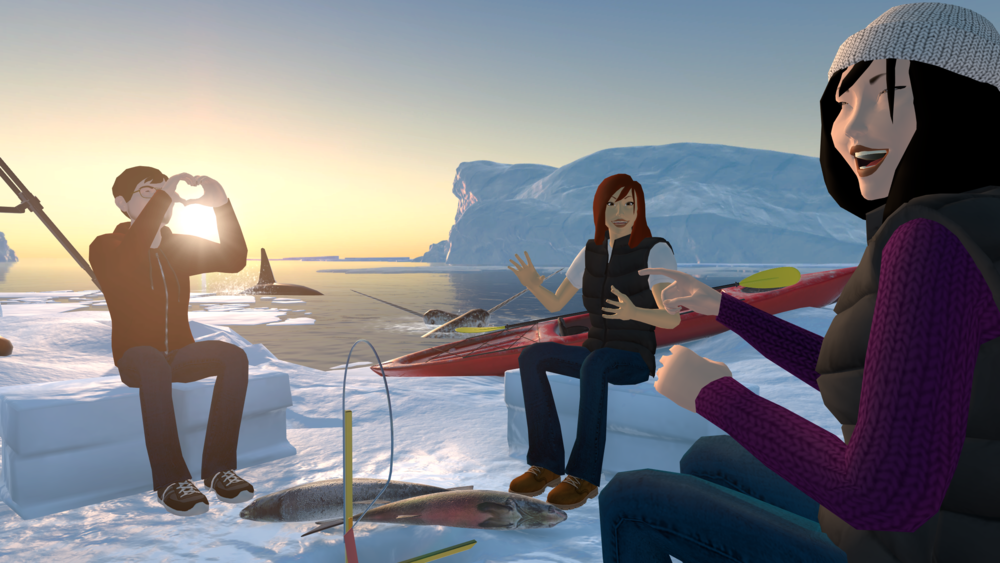 vTime - arctic expedition- vr-project.png