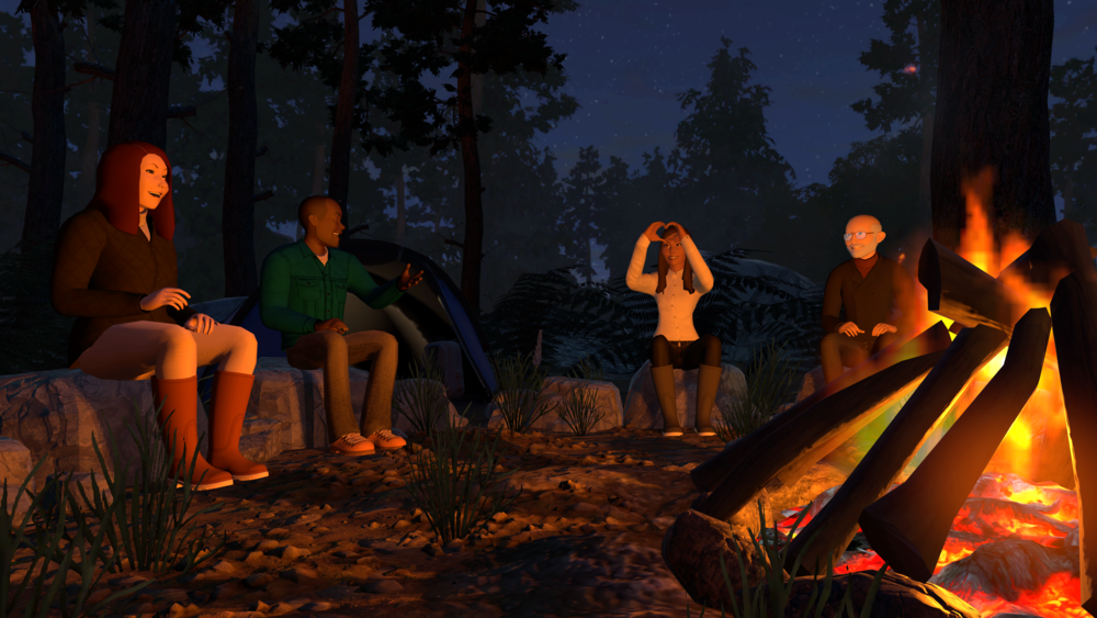 vTime - campfire-vr-project.png