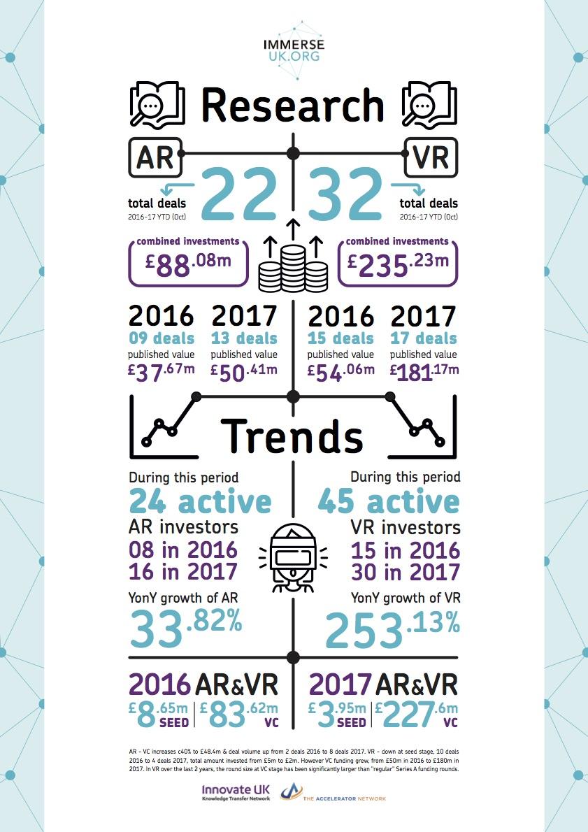 Infographics_FINAL.jpg