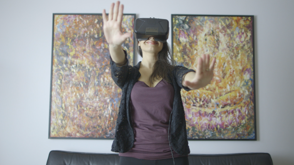 ultrahaptics-vr-experience-vr-project.png