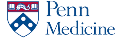 pennmedicine_logo.jpg