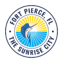 City of Fort Pierce Seal