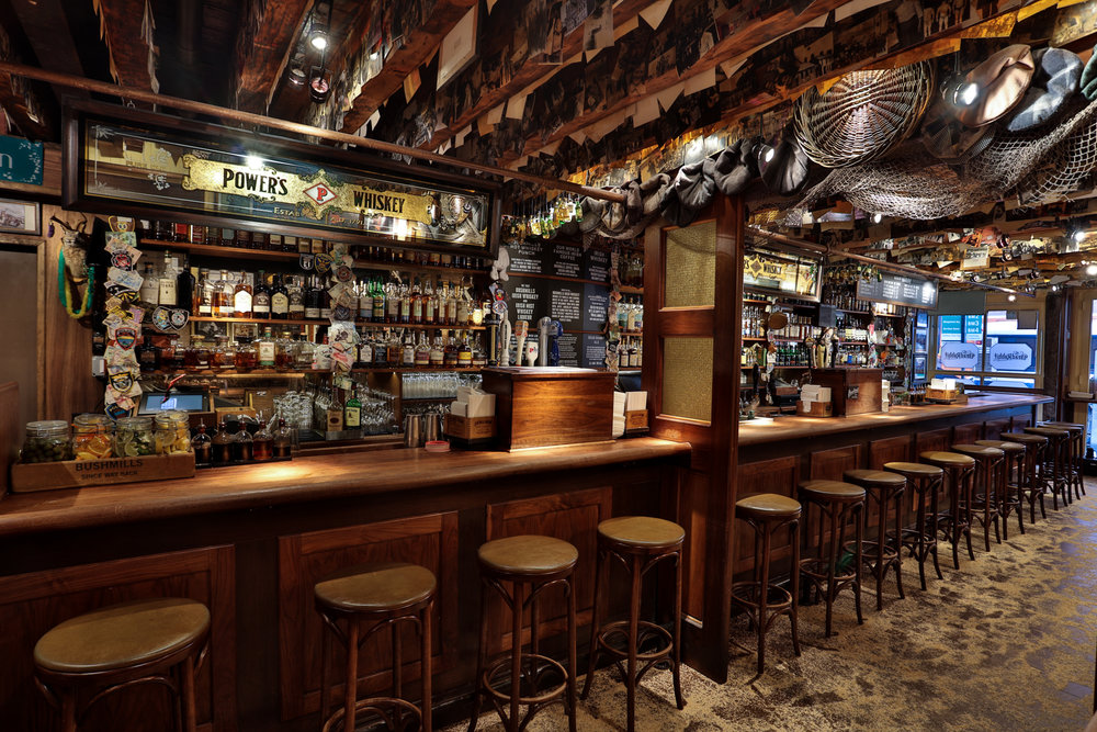 about dead rabbit nyc rh deadrabbitnyc com Tap House NYC tap room nyc menu