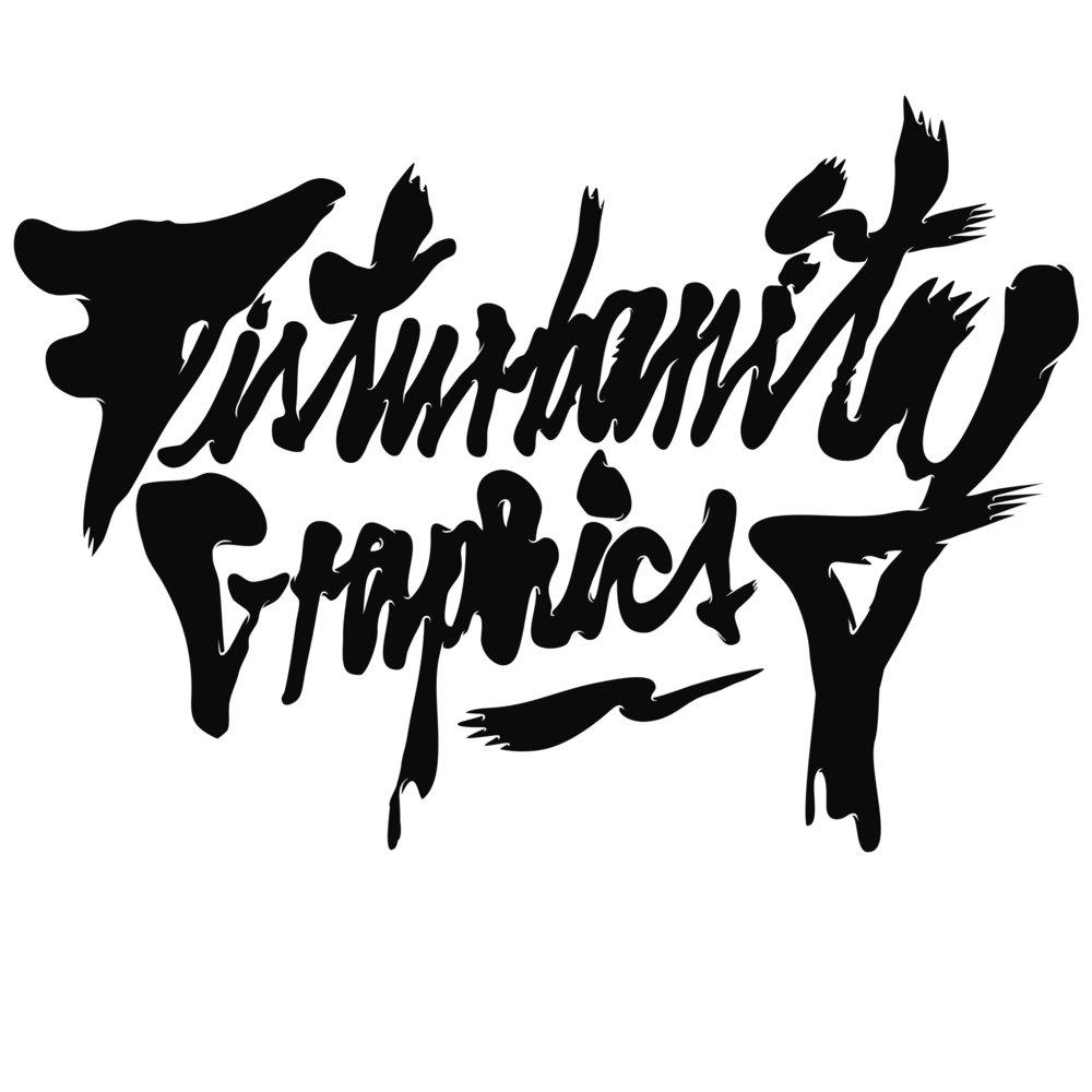 Disturbanity Graphics