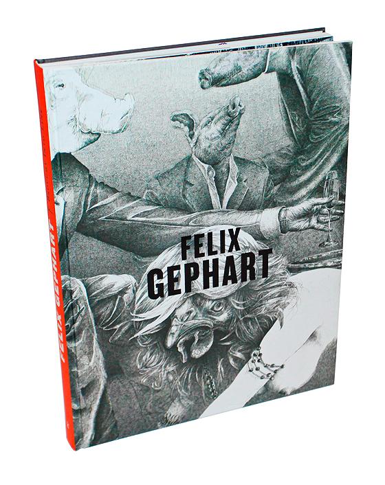 gephart_cover_web.jpg