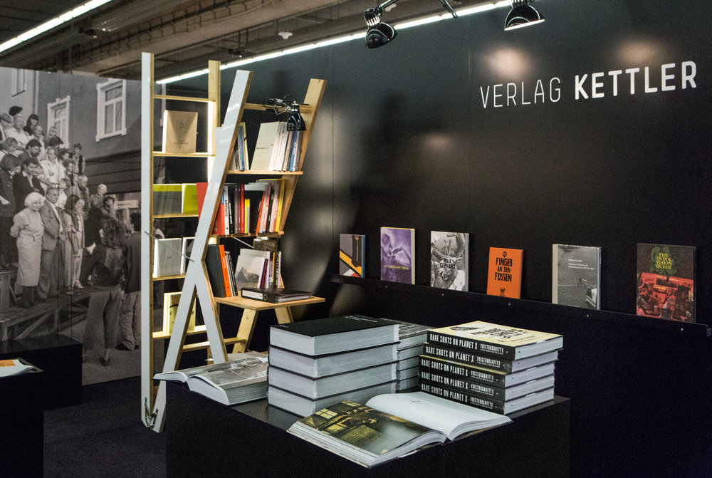 Rare shots_Frankfurt Book Fair.jpg