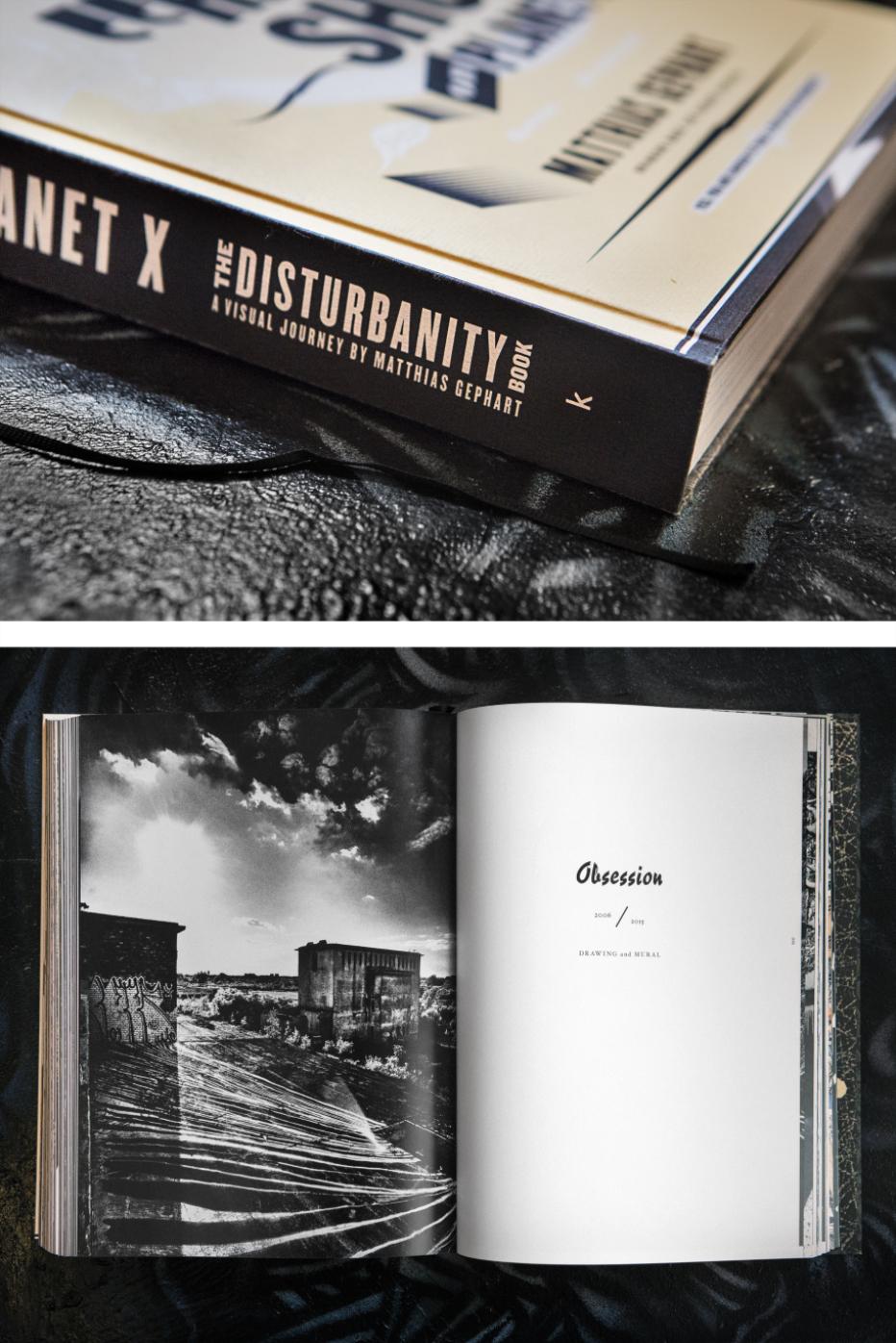 rsopx book_2.jpg