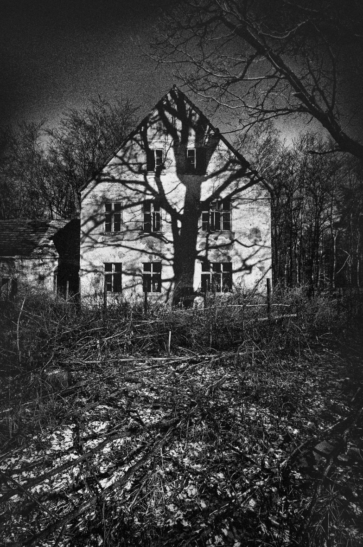 granmas house.jpg