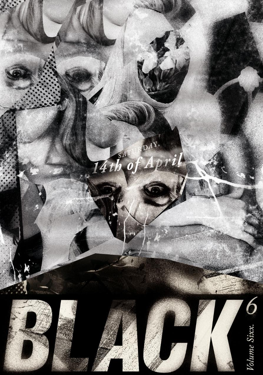 black flyer.jpg