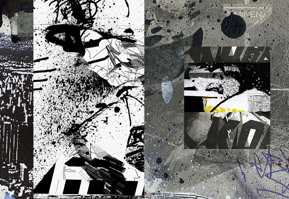 blackbook collage.jpg