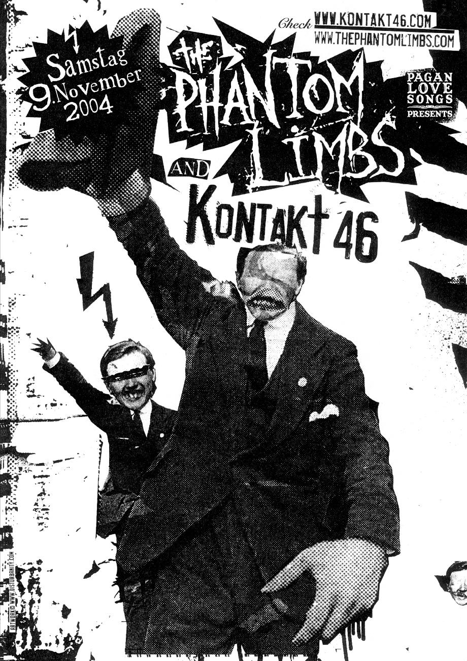 k46 poster.jpg