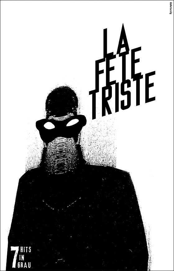 LFT-poster_white.jpg