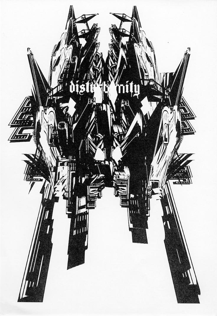 machine poster.jpg