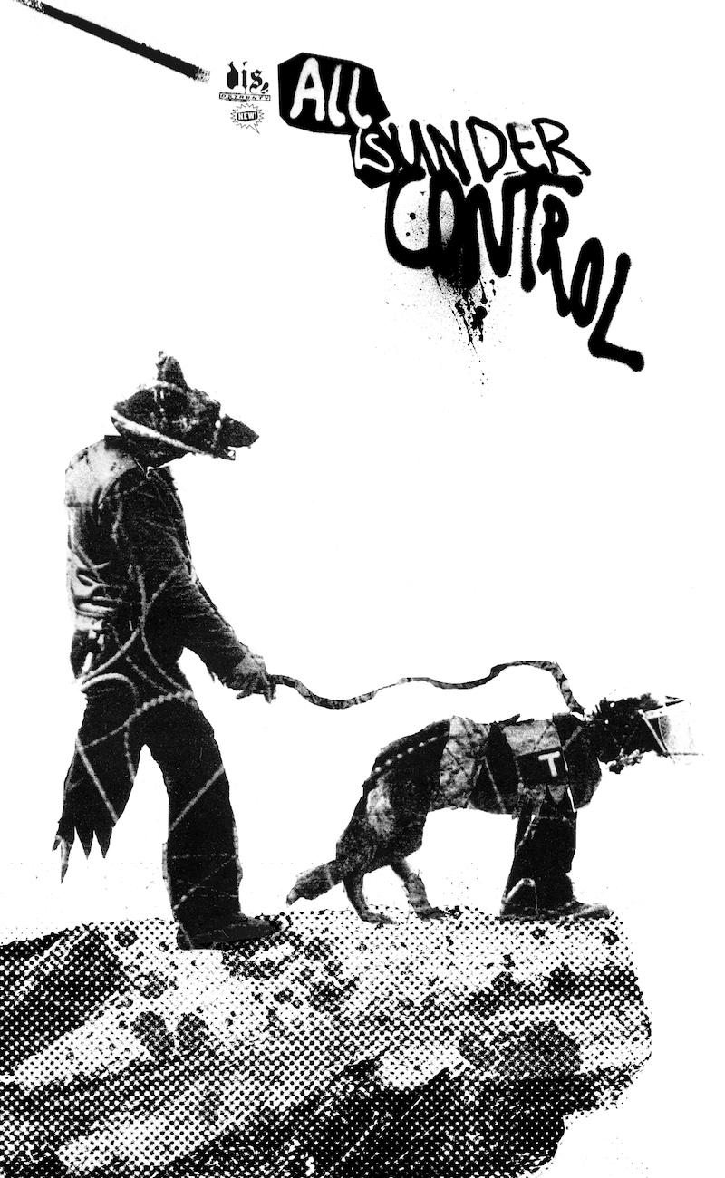 on the schaeferhund edge.jpg