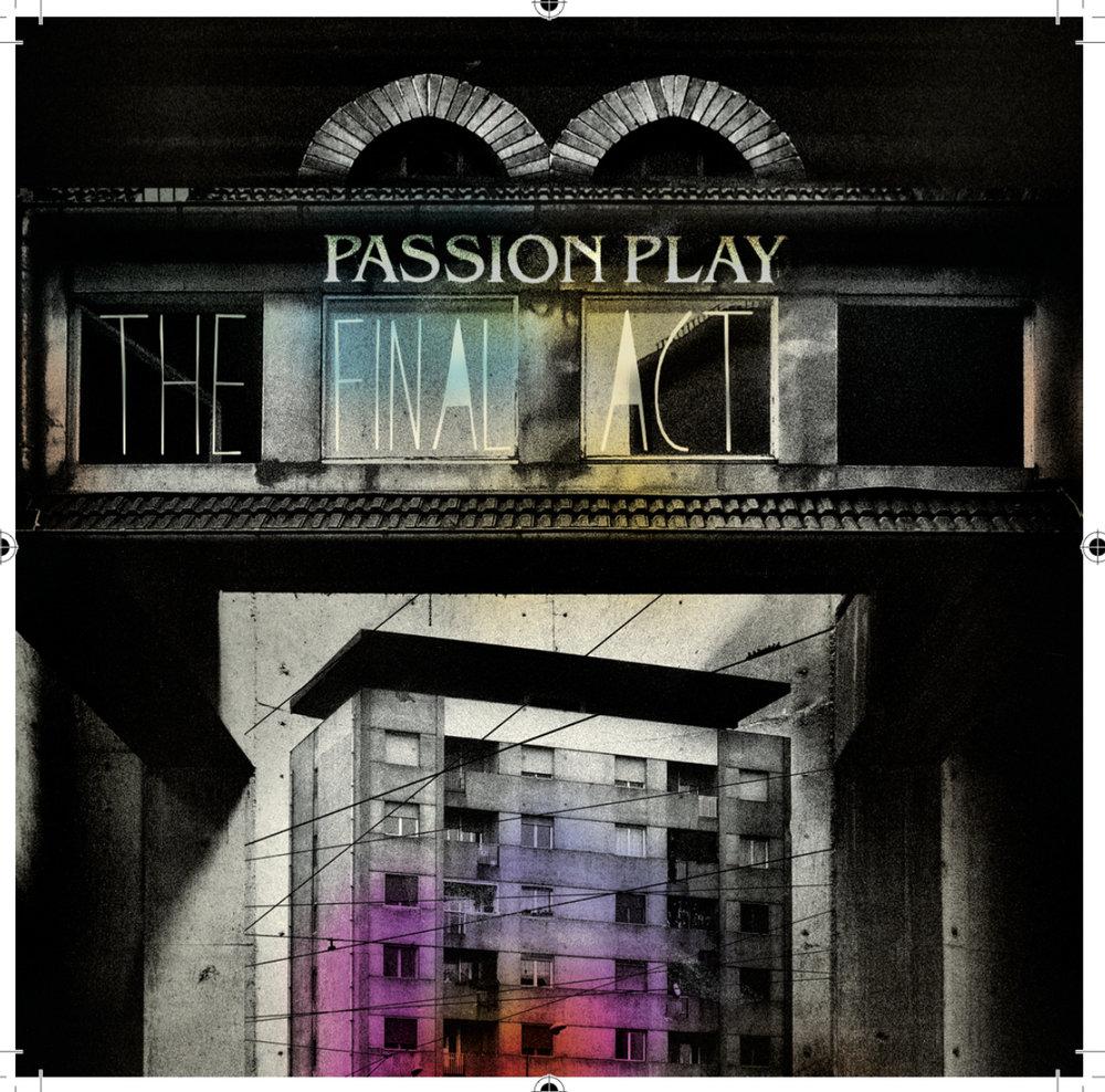 passion play.jpg