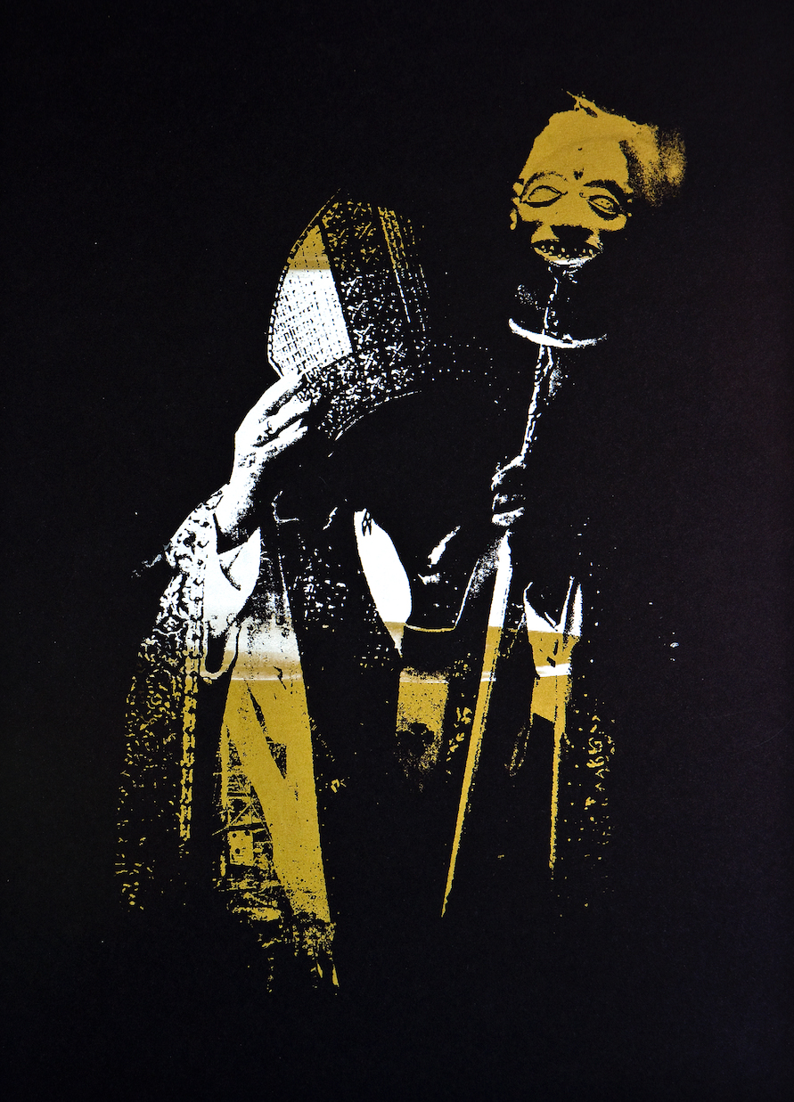 pope print.jpg