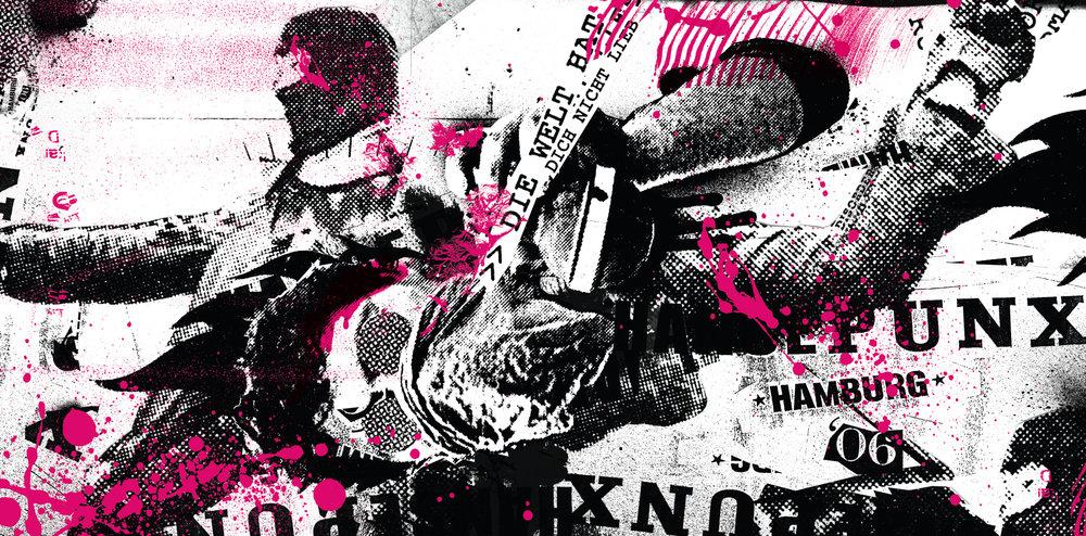 punk sampler innen.jpg