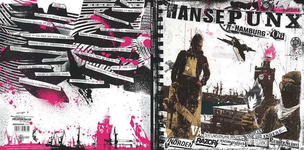 punk sampler.jpg
