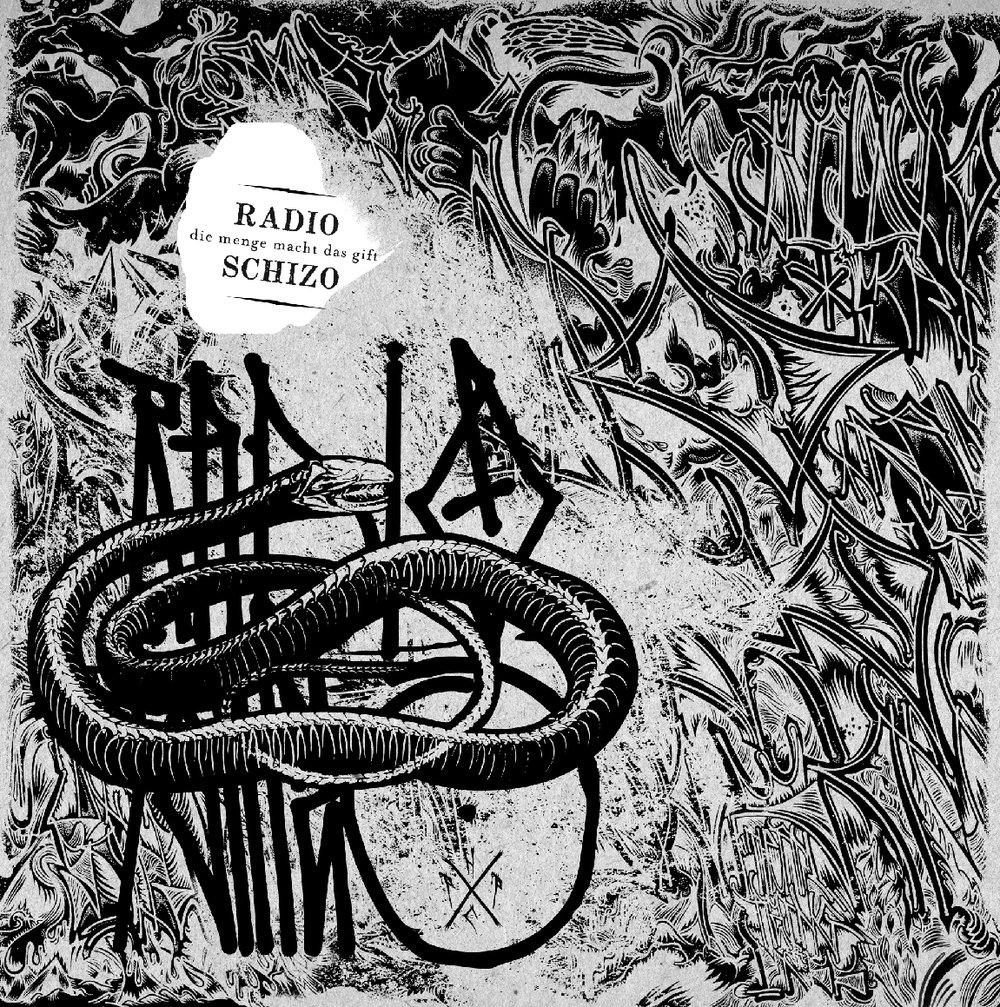 Radio Schizo Cover.jpg