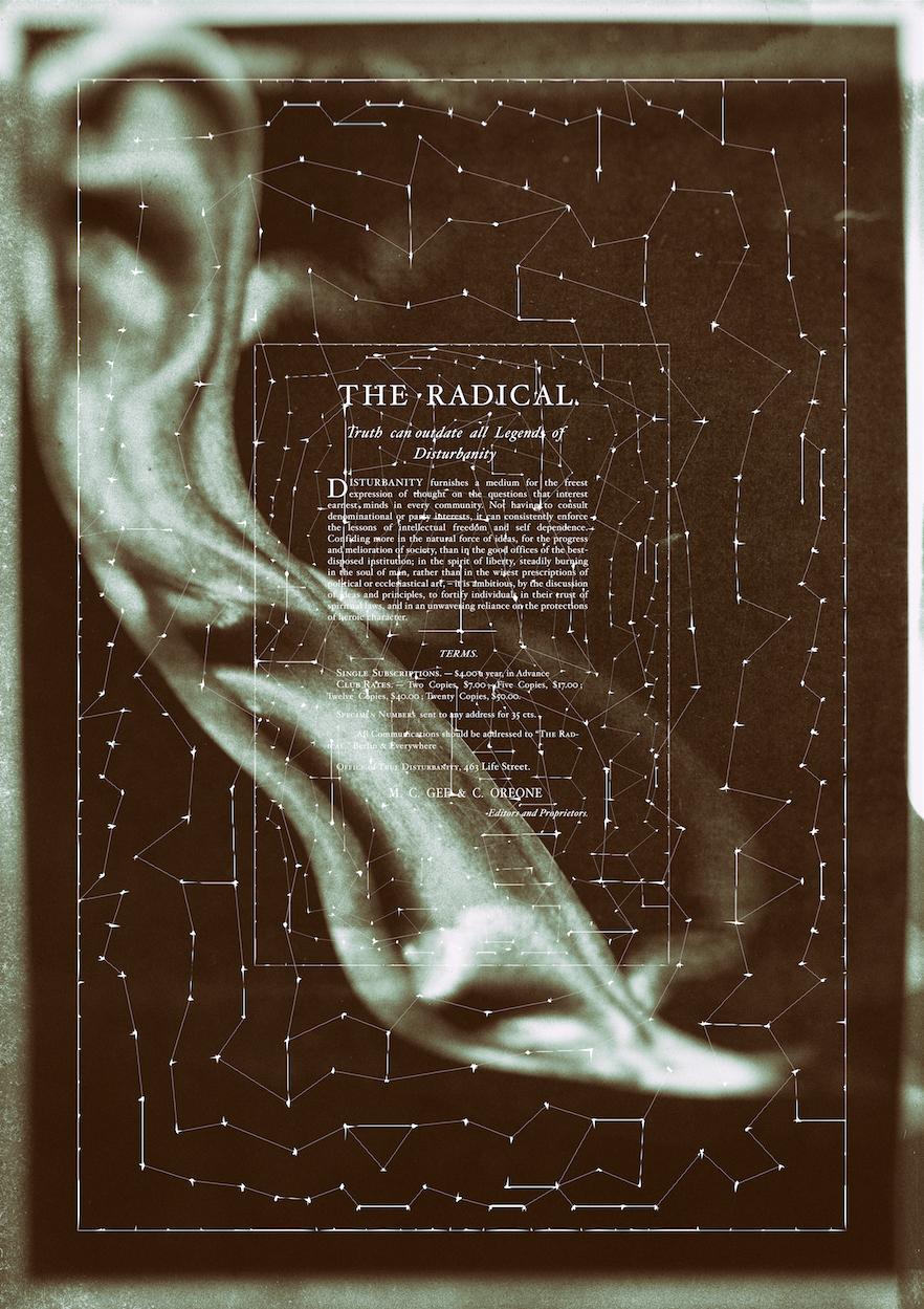 the radical.jpg