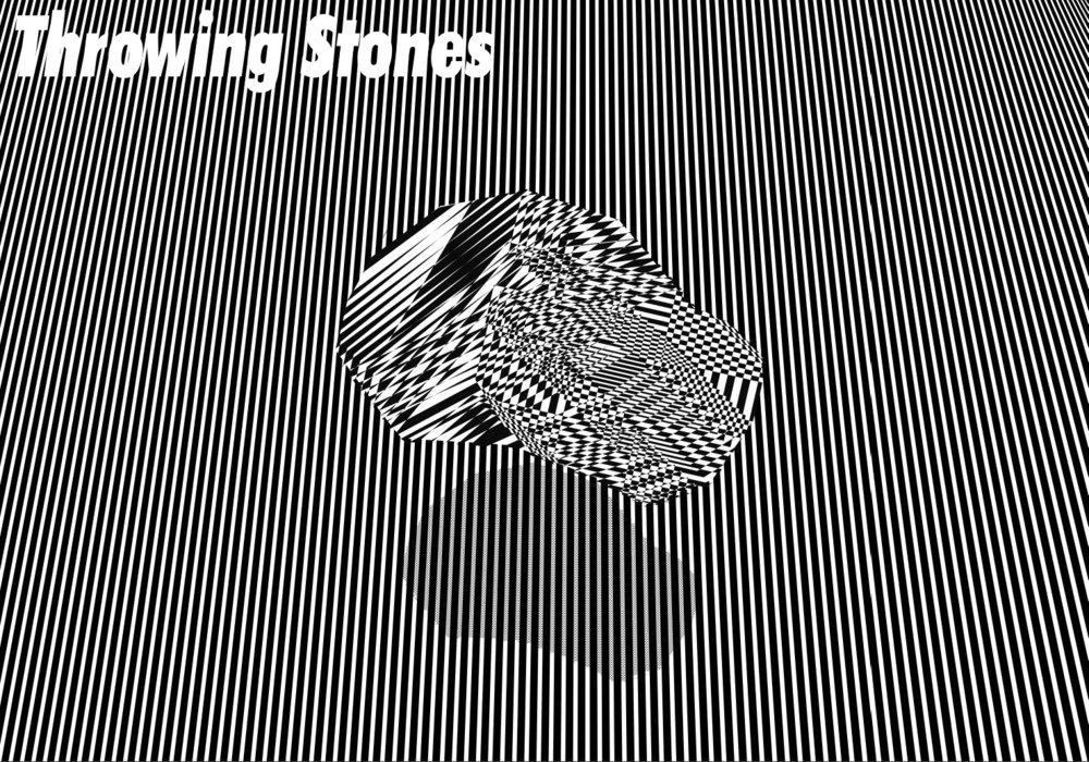 thowing stones.jpg