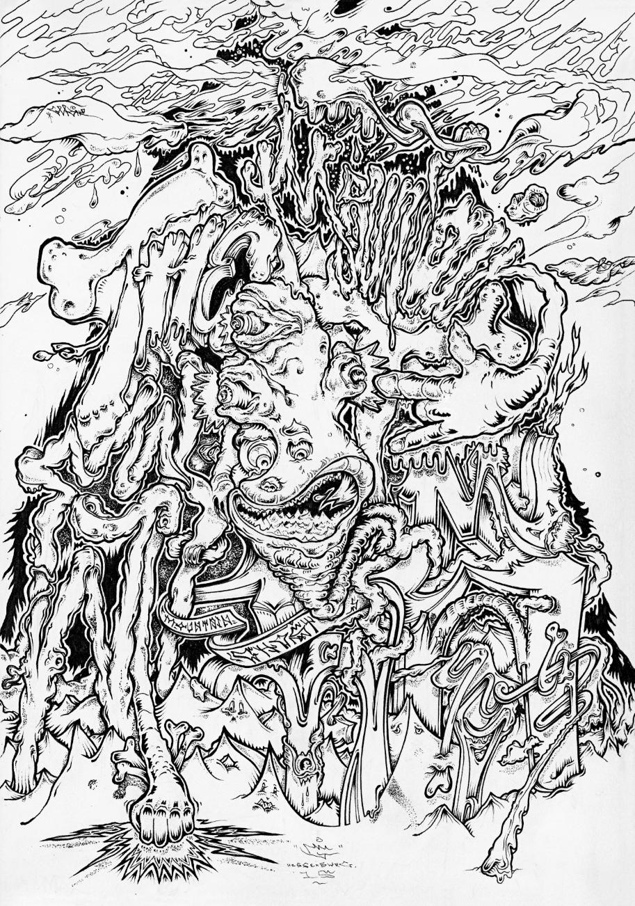 mountain ghost.jpg
