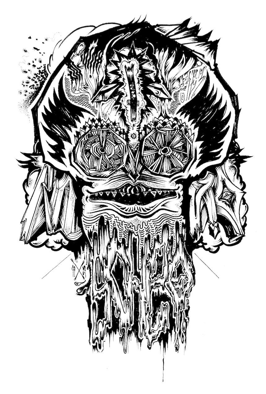 radio schizo ghoul.jpg