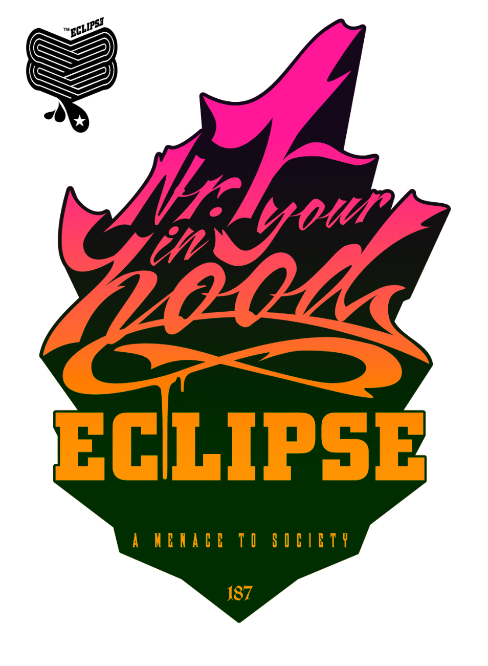 eclipse logo.jpg