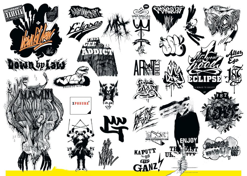 logo collector 1.jpg