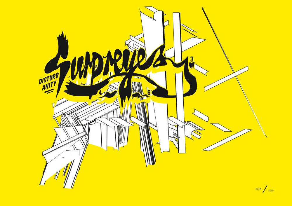 surprise design.jpg
