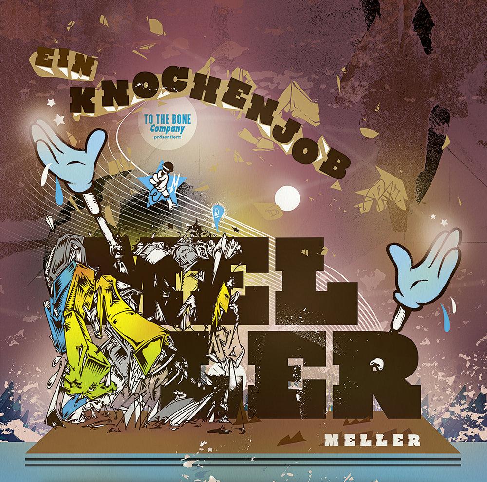 Meller_Cover.jpg