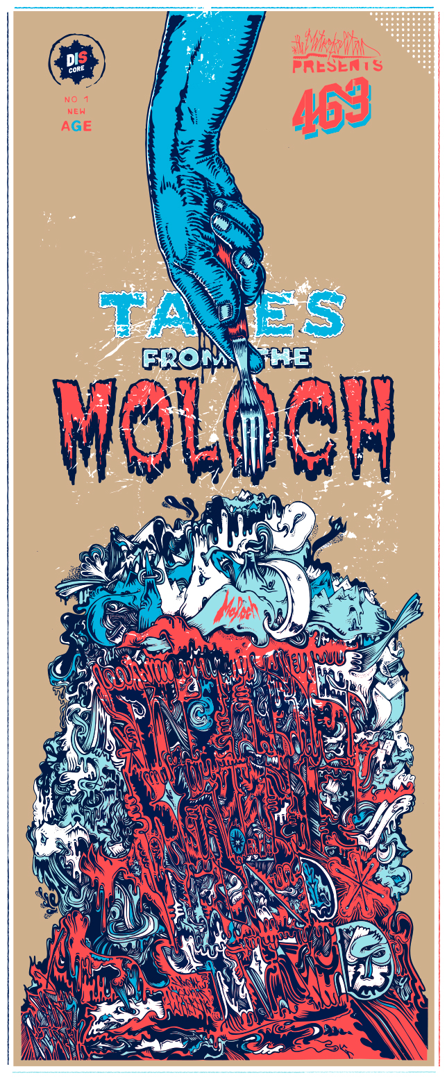 Moloch_neu-for-Website-2018.jpg