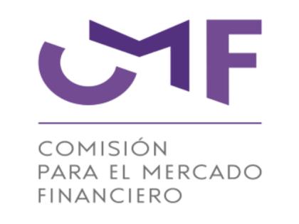 cmf-comision-mercado-financiero_foro.png