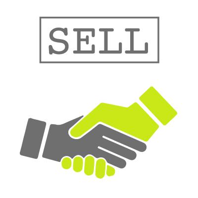 non prime car sales training