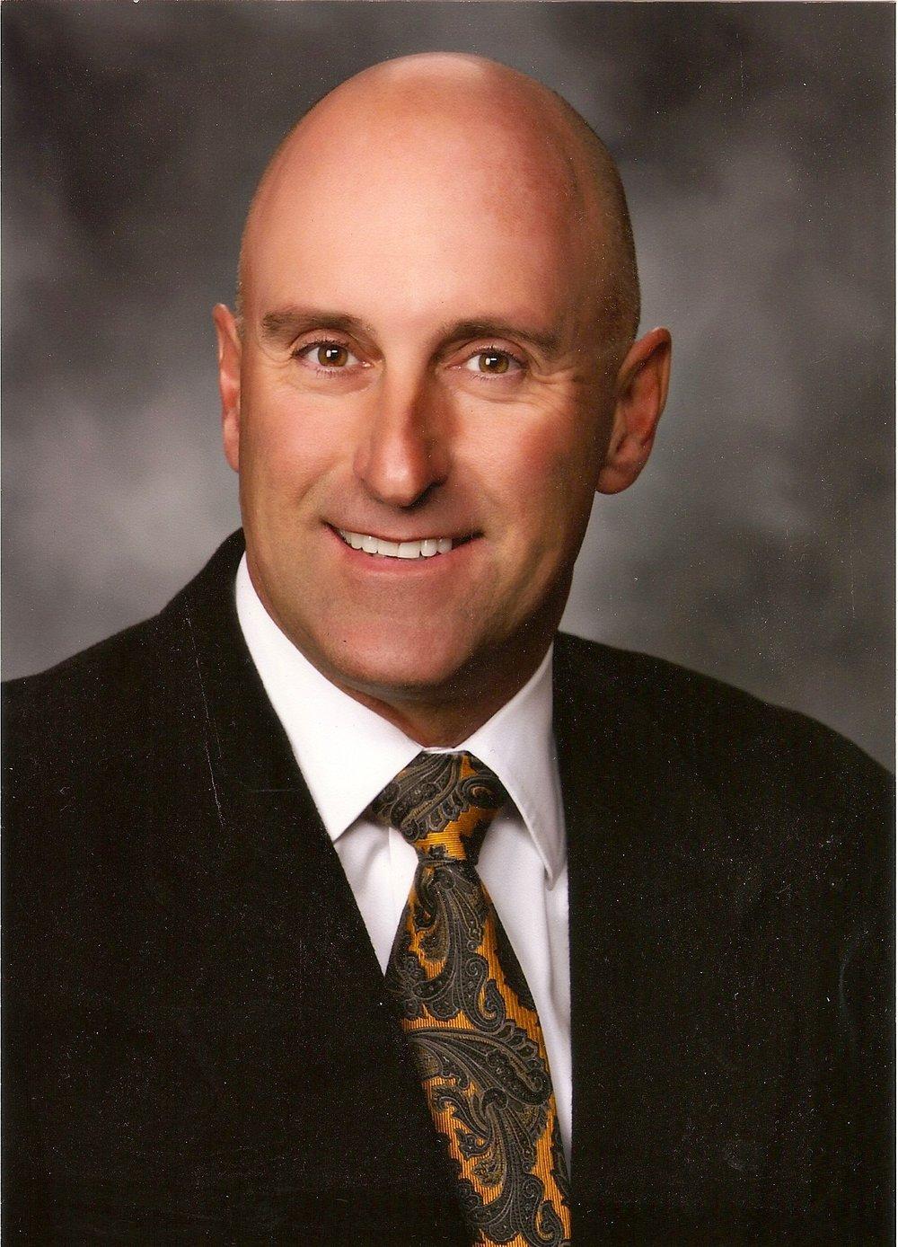 Jeffrey J Siegert DDS.png