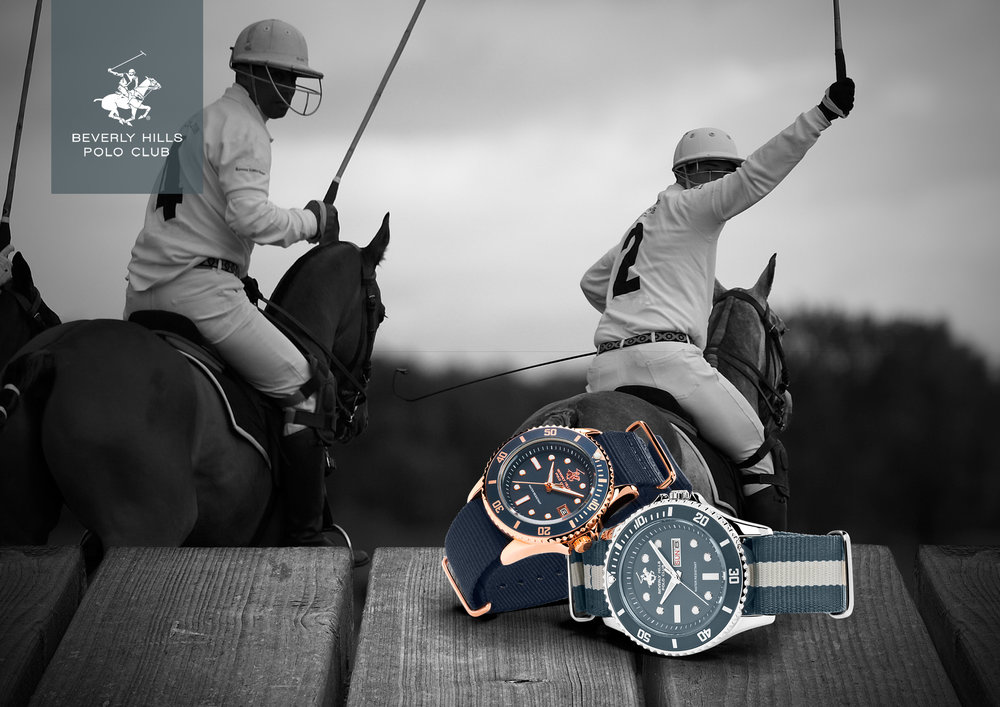 beverly-hills-polo-club-watchs_scorpio-worldwide_travel-retail-distributor