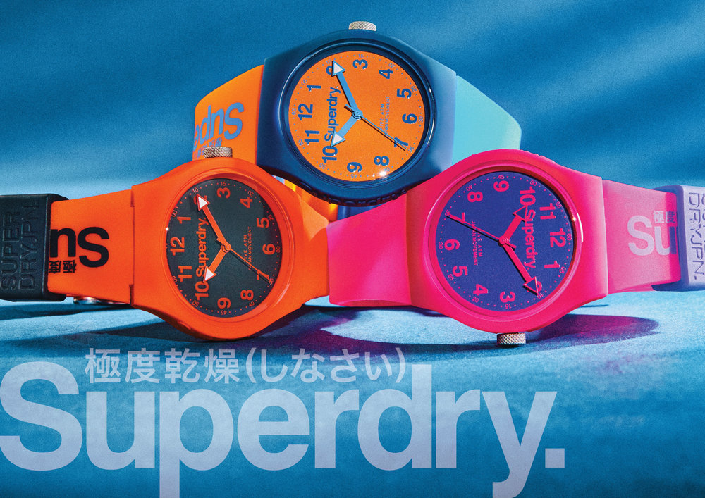superdry-urban-watches_scorpio-worldwide_travel-retail-distributor