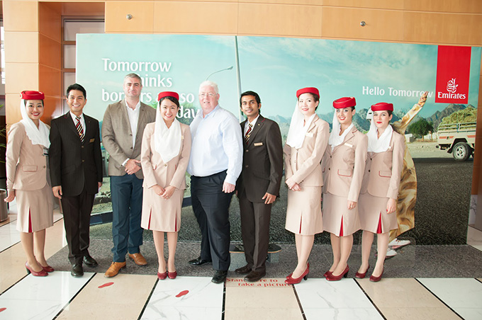 emirates-airlines_scorpio-worldwide_travel-retail-distributor