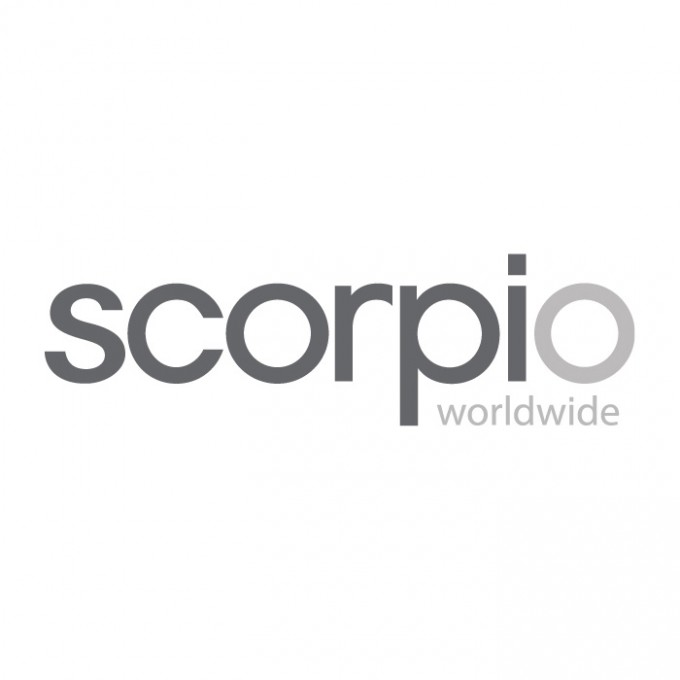 scorpio_worldwide_logo_scorpio-worldwide_travel-retail-distributor