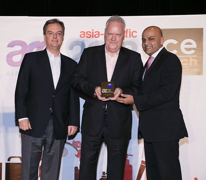 arc-asia-awards-2013_scorpio-worldwide_travel-retail-distributor