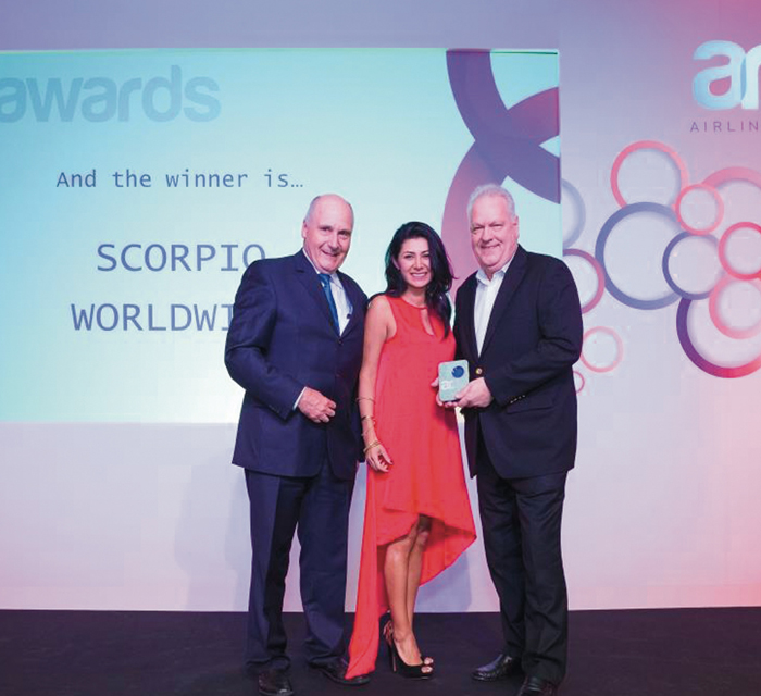 arc-asia-pacific_supplier-of-the-year-2014_scorpio-worldwide_travel-retail-distributor