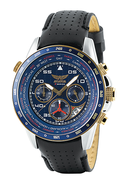 aviator-watch_new-singapore-range_scorpio-worldwide_travel-retail-distributor