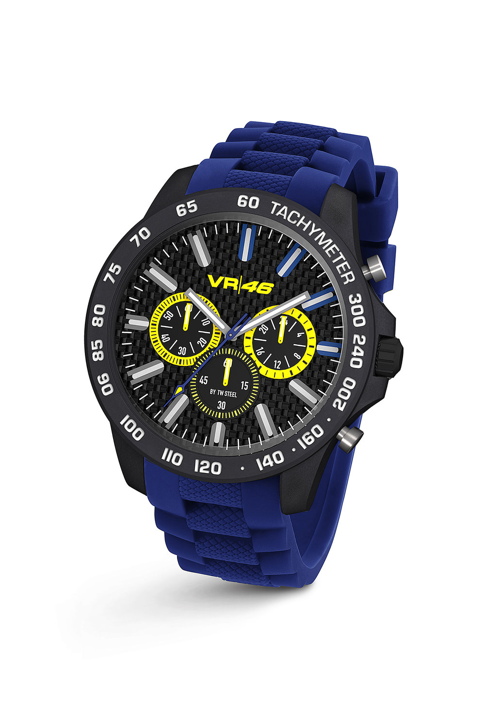 tw-steel-vr46-watch_scorpio-worldwide_travel-retail-distributor