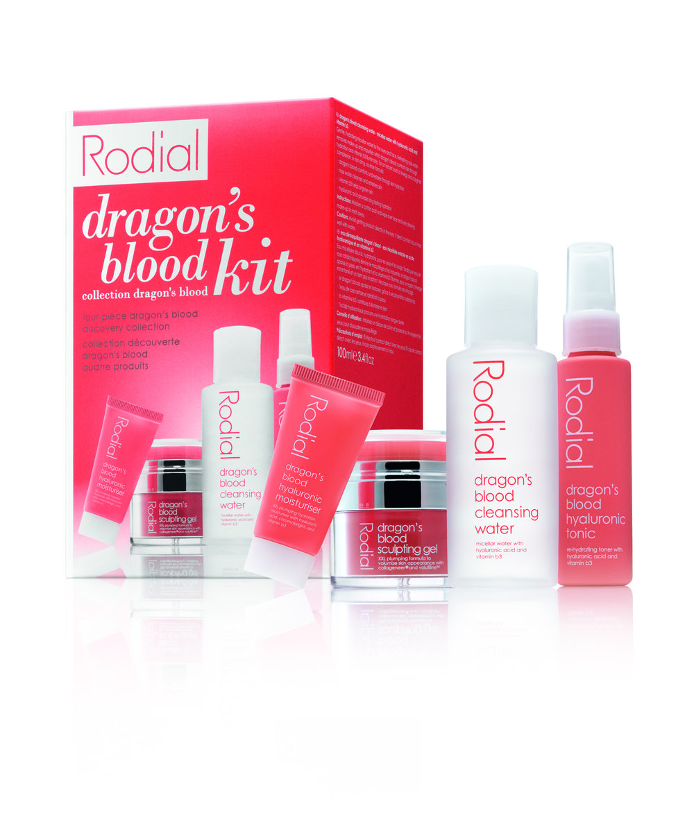 rodial-dragons-blood-kits_scorpio-worldwide_travel-retail-distributor