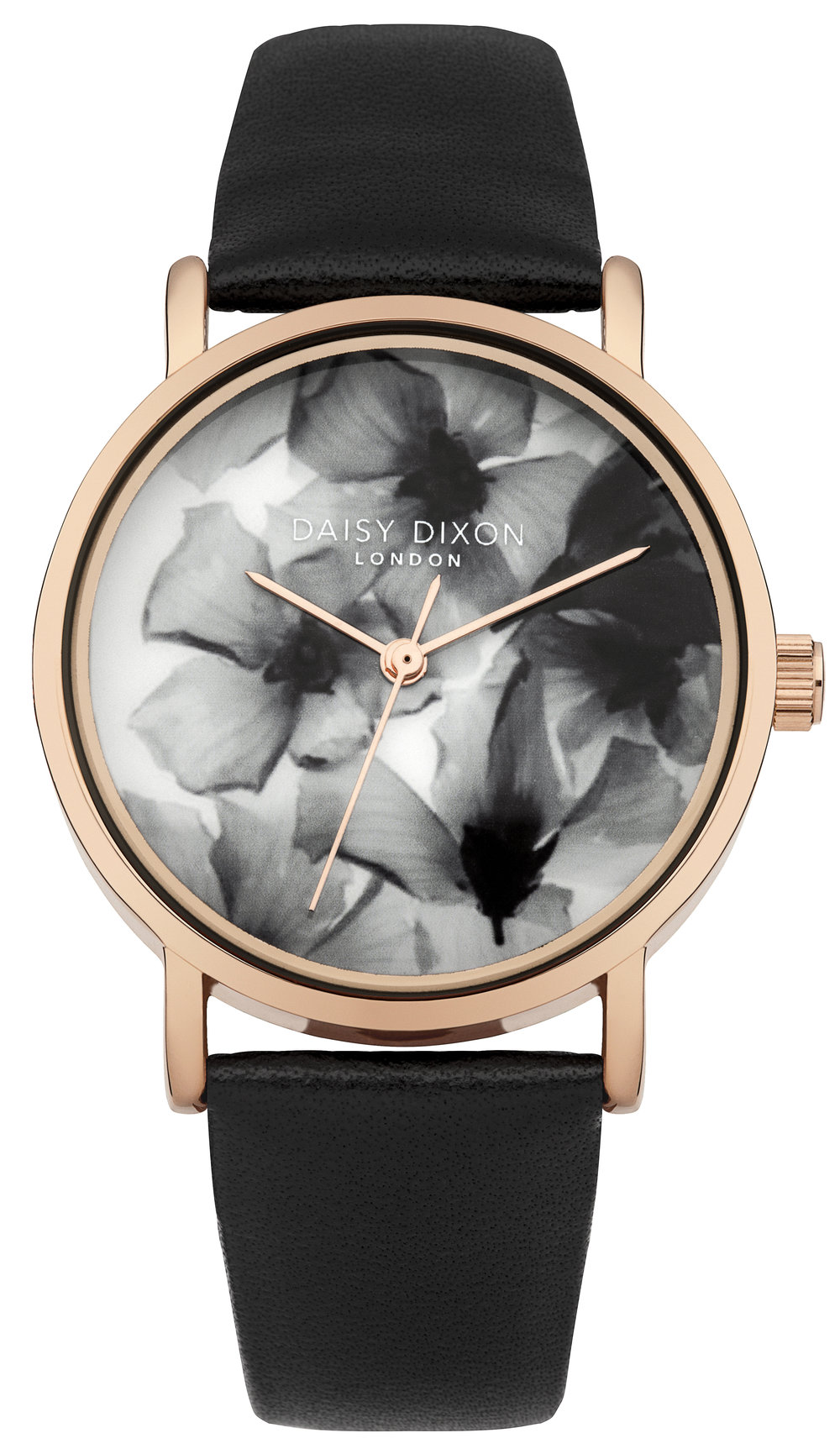daisy-dixon-london-watches_scorpio-worldwide_travel-retail-distributor