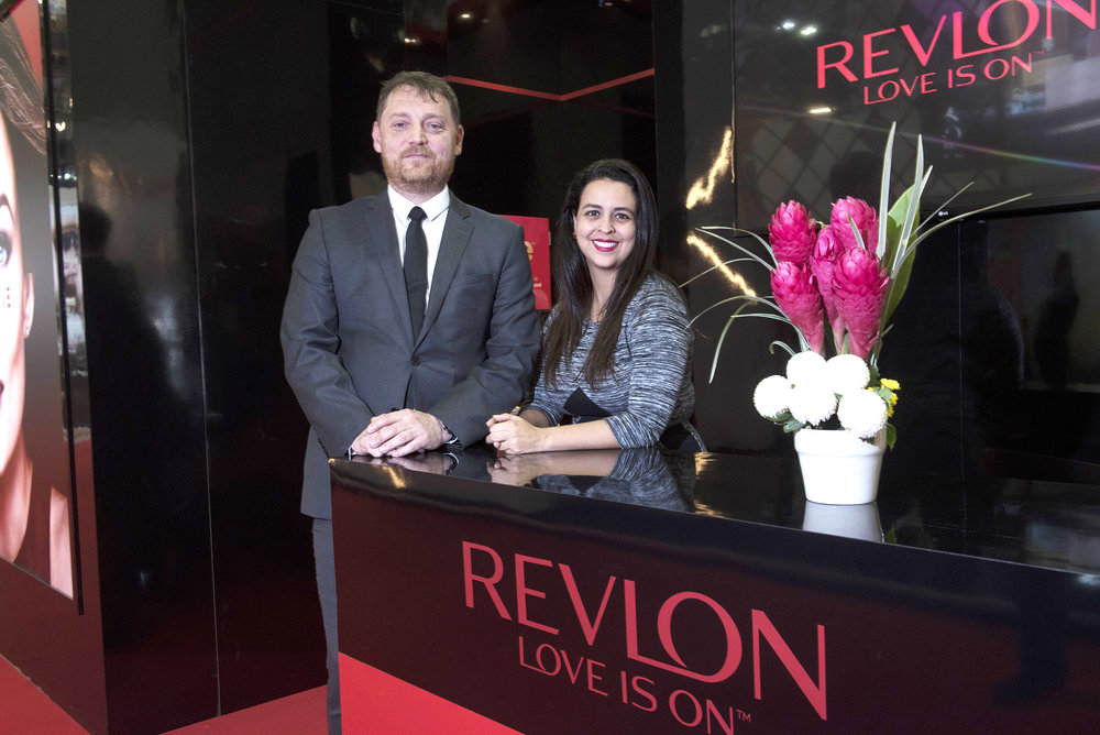 ian-cowie-managing-director_revlon_scorpio-worldwide_travel-retail-distributor