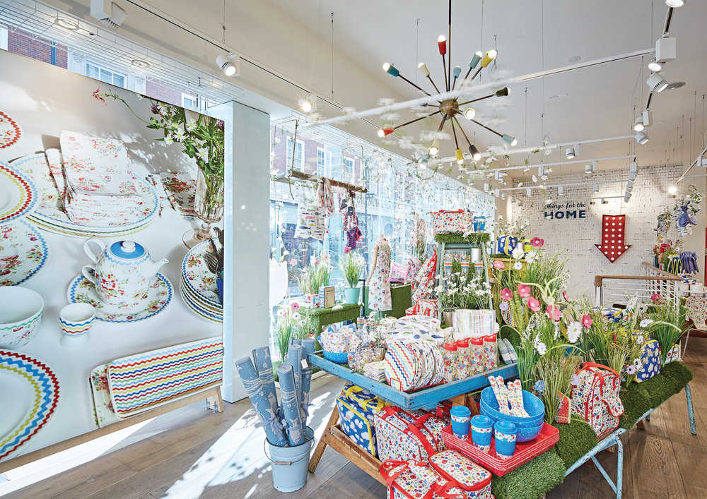 cath-kidston_scorpio-worldwide_travel-retail-distributor