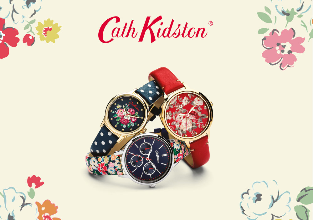 cath-kidston-watches_scorpio-worldwide_travel-retail-distributor