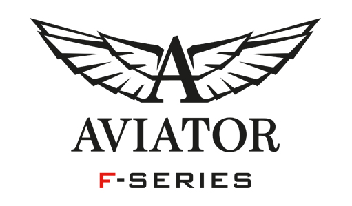 aviator-watches_scorpio-worldwide_travel-retail-distributor