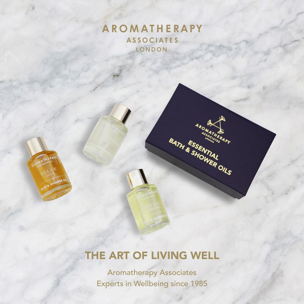 aromatherapy-advert2_scorpio-worldwide_travel-retail-distributor